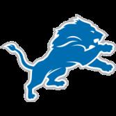 detroit_lions-2017-pres